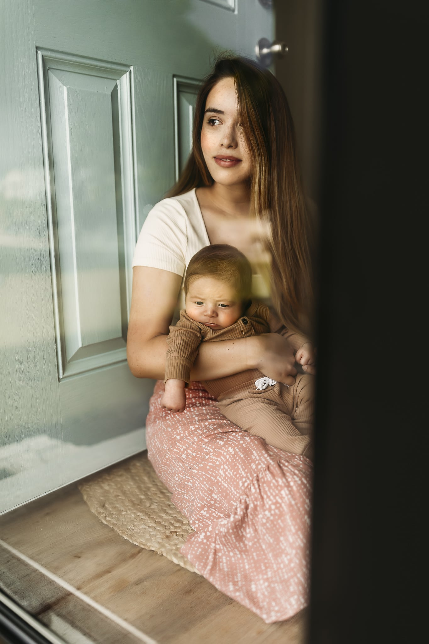 Maternity Photography Gallery | Locallie Yours