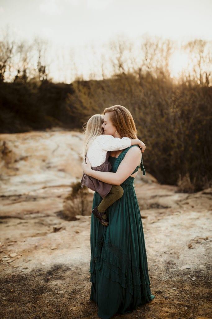 Denver Family Photographer | Locallie Yours